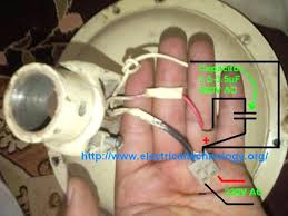 ceiling fans changing a ceiling fan how to troubleshoot and repair ceiling fans problems how