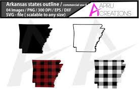 Free swashes svg cut file | lovesvg.com. 1 Arkansas Svg Designs Graphics