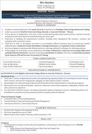 profile summary in resume for freshers resume headline for freshers in naukri kantosanpo com