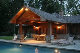pool house ideas. Decoration Marvelous Pool House Designs 11 New Canaan Frederick William Hoag 1024851 Pictures Ideas O