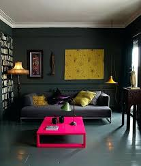 >dark grey walls interior design ideas for wall paint in shades of  dark grey walls decor interesting interior decisions wall decoration color shades of gray for the your grey paint interior design