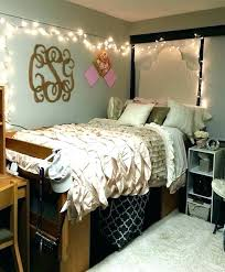 decoration: Gold And Pink Bedroom Black Decor Medium Size Of White ...