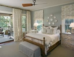 Modern Country Bedroom Designs Decorating Ideas With Wooden Bed Furniture For Beautiful