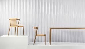 images furniture design. Dye Table Images Furniture Design