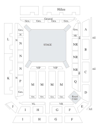 How To Buy Tickets Merrie Monarch
