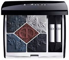 dior golden nights holiday collection