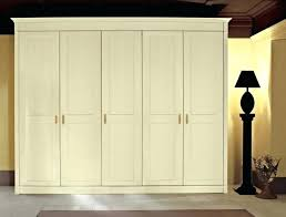 full size of white wardrobe closet with sliding doors small free standing furniture remarkable bathrooms magnificent
