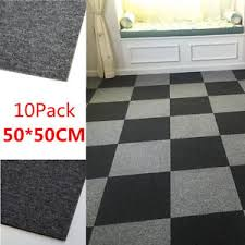 commercial grade carpet. Image Is Loading Non-Formaldehyde-Domestic-Commercial-Grade-Carpet-Tile-50- Commercial Grade Carpet