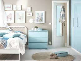 bedroom design tool. Ikea Bedroom Furniture Perfect Design Tool New White Decoration And Contemporary .