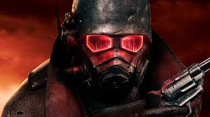 fallout4 new vegas images fallout new vegas wallpapers hd wallpaper and background photos