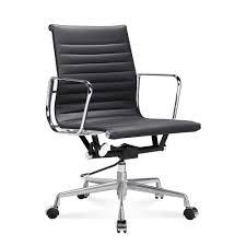 replica eames group standard aluminium chair cf. Splendid Replica Eames Group Standard Aluminium Chair Cf