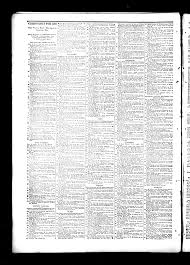 The Cherokee Vindicator. (Claremore, Indian Terr.), Vol. 1, No. 13 ...