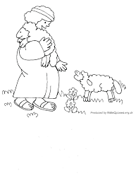Bible Coloring Pages For Kids Coloring Pages For Kids Bible