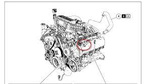 i am trying to change the pcv valve on a 2004 f 150 5 4 v8 graphic graphic