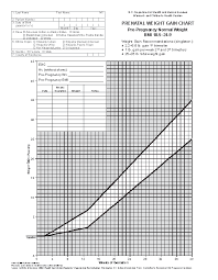 Baby Growth Chart By Week During Pregnancy Baby Archives Page 4 Of 33 Pdfsimpli