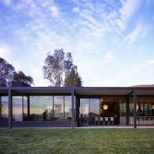 ont design ideas architectural house plans australia 13 country designs australia heritage architects on home