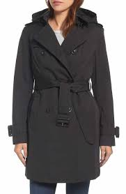 Michael Kors Coat Nordstrom Rack Women's Coats Under 100 Nordstrom 87