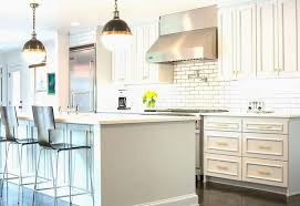 sherwin williams gray paint for kitchen cabinets the most best sherwin williams paint for kitchen cabinets