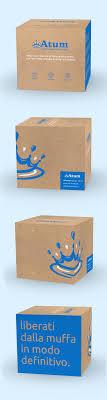 25 Best Kraft Box Packaging Ideas On Pinterest Kraft Packaging