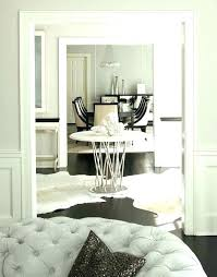 small cowhide rug silver cowhide rug painted small white and faux rugs for small zebra small cowhide rug