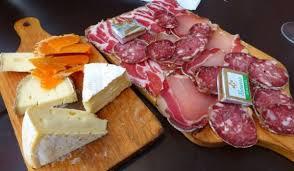 Resultado de imagem para fromage française