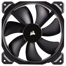 computer fan. computer fan