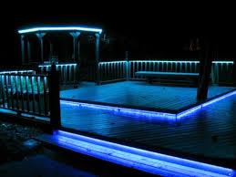 outdoor terrace lighting. Outdoor LED Lighting Ideas,terrace Ideas,decorative Lights For Terrace