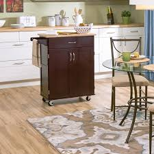 Kitchen Islands And Carts Furniture Kitchen Island Contemporary White Kitchen Cart And Island On