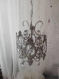 chandelier fan pillar candle chandelier crystal chandeliers black chandelier bohemian chandelier