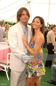 She studied classical ballet from age five. Charisma Carpenter Dating Someone New After Divorcing Her Husband