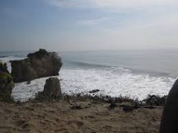 Checkout other home values in el matador trl. El Matador State Beach In Malibu California Kid Friendly Attractions Trekaroo