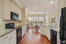 8000 Stonelake Village Ave 404 Baton Rouge La 70820 2 Bed 3