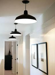 hallway lighting ideas best hallway lighting ideas on hallway light with ceiling lights for small hallway hallway lighting ideas uk