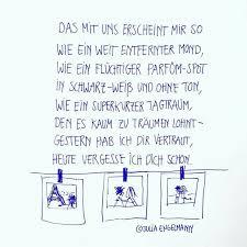 Deutsche Zitate On Tumblr Leben Zitate