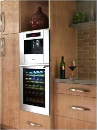 installing dishwasher installing dishwasher dishwasher installation rebate gallery of best brand kitchen appliances air appliances best oven brands