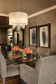 modern chandeliers for living room best modern lighting alluring modern light fixtures dining room modern pendant modern chandeliers for living room