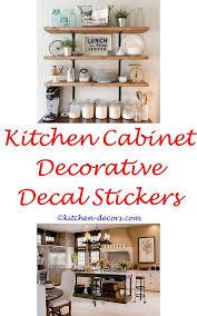 Kitchen Decorative Filled Jars 100 best Kitchen Sign Decor images on Pinterest 26