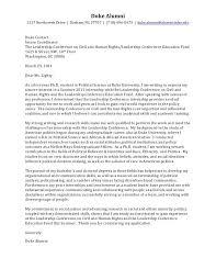 format short essay kabaddi in hindi