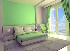 Small Picture Bedroom color ideas for couples httpsbedroom design 2017info
