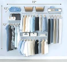 best closet systems best closet systems for clothing organization closet systems best closet systems
