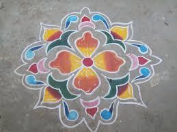 Sankranthi Designs With Dots Sankranthi Muggulu Designs Without Dots