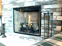 fireplace glass door fireplace door replacement simple design replacing fireplace doors