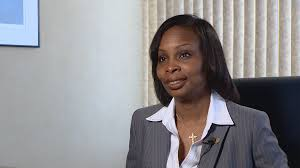 First full day of business for Mayor Ivy Taylor | kens5.com