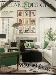 40 Free Home Decor Catalogs You Can Get In The Mail High End Home Extraordinary Free Home Interior Catalogs