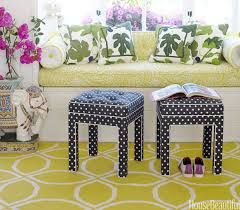 Small Picture Preppy Decor Style Prep Style Stereotype