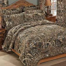 full size of bedspread military camouflage bedding sets ease with style sheets and comforters tone
