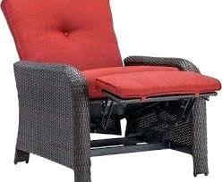 reclining lounge chair reclining lounge chair with ottoman