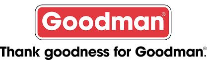 goodman logo png. replace your system goodman logo png