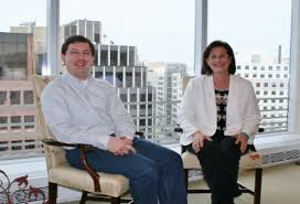 Law's a Family Affair for Terrie Gleason