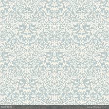 白绿色花纹背景矢量素材 素材中国16素材网
